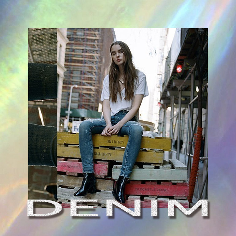 a9f9d51993 Top 12 Women s Contemporary Denim Labels To Know in 2019