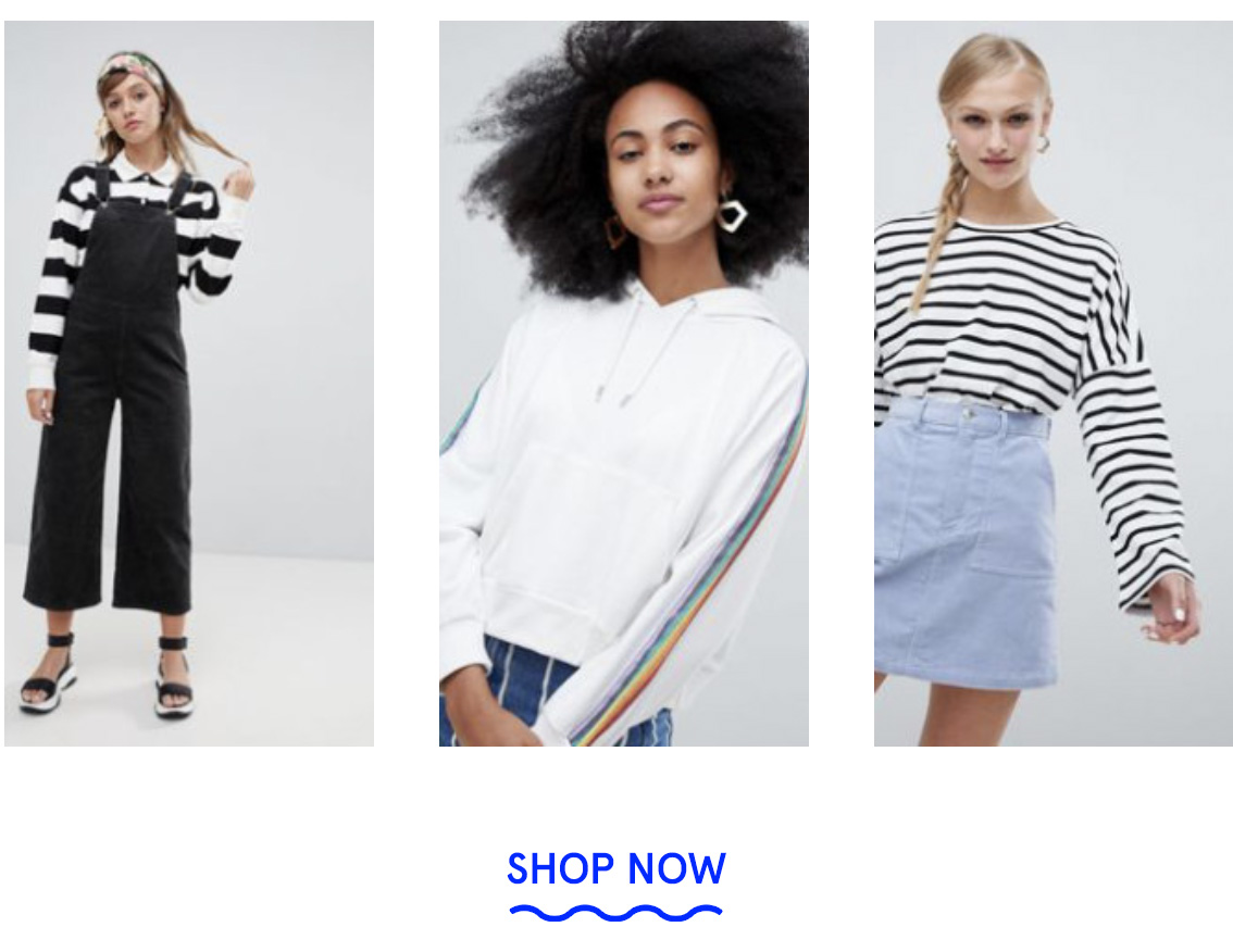 Top 18 Trendy, Affordable Clothing Brands To Know In 2019