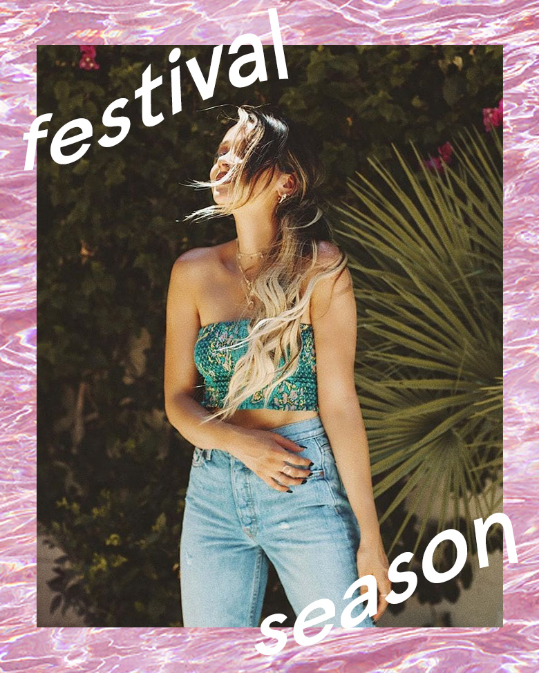 25c75ffd71 Get Festival Ready In 2019 With These Top 16 Brands